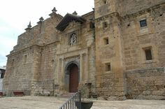 Iglesia de San Gabriel