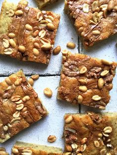Banana Bread, French Toast, Goodies, Sweets, Baking, Breakfast, Desserts, Food, Kitchens