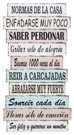 Miriam López Ayerbe Lpezayerbe On Pinterest