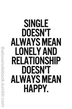 11 Best Unhappy Relationship Quotes Images Thoughts Inspirational