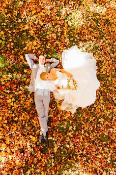 Wedding Wonder — alyssamonette: Alyssa Wilcox Photography