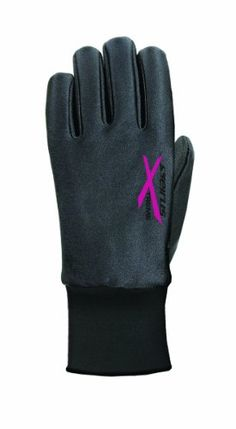 $30.00 Warm, waterproof, windproof, and breathable, Seirus Xtreme All Weather Gloves feature a wicking fleece lining and stretchy, form-fitting comfort. Ideal for skiing, cross-country skiing, and snowshoeing. ABOUT EASTERN MOUNTAIN SPORTS: Take 100% pure passion for outdoor adventure, combine it with a fanatical commitment to outstanding customer service, and you get the Eastern Mountain Sports brand of outdoor gear, apparel, and outerwear...