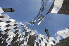 Ring Installation / Arnaud Lapierre (13)