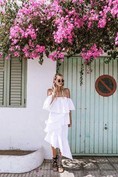 Ibiza_All_white_MiuMiu_ballerinas_Chloe_Drew_ohhcouture_ - 2