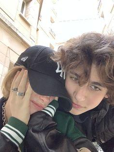 Cute Couple Pictures, Friend Pictures, Couple Photos, Relationship Goals Pictures, Cute Relationships, Cute Couples Goals, Couple Goals, The Love Club, Teen Romance