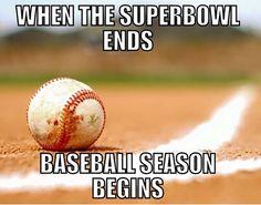 Cardinals and Spring! Rangers Baseball, Chicago Cubs Baseball, Baseball Mom, Texas Rangers, Softball, Baseball Stuff, Where Is The Love, Busch Stadium, Sports Mom