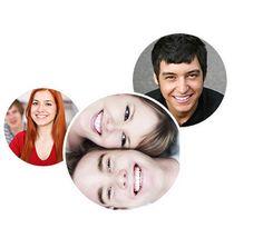 braces herndon va Northern Virginia, Orthodontics, Places To Visit, Cool Stuff, Braces, Cook, Sunset, Business, Amazing