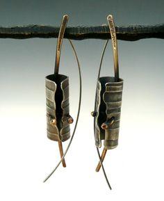 Patti Wells Designs http://pattiwalterswells.com