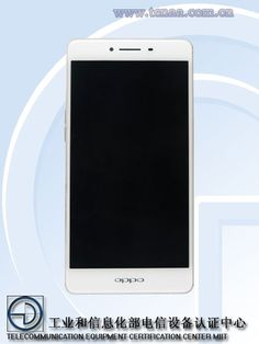 New OPPO R7s shows up in TENAA for certification - https://www.aivanet.com/2015/09/new-oppo-r7s-shows-up-in-tenaa-for-certification/