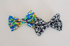Hey, I found this really awesome Etsy listing at https://www.etsy.com/listing/489361884/dog-bow-tie-dog-collar-bow-dog-bow-cat