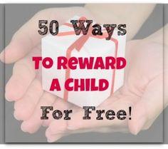 Or just do these fun activities anytime! Behavior And Discipline, Behavior Rewards, Behavior Management, Classroom Management, Good Parenting, Parenting Hacks, Toddler Fun, Fun Activities, Kids Playing