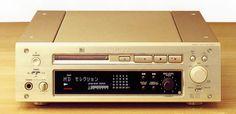 http://audio-heritage.jp/SONY-ESPRIT/player/mds-j3000.JPGからの画像