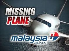 The FBI and Malaysian investigators are working to retrieve files that were recently deleted from a home flight simulator belonging to a pilot on board Malaysia Airlines Flight 370, a source says, in a hunt for clues as to where the plane headed after it changed course from its planned route to Beijing.