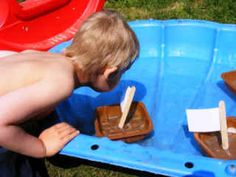 boat crafts races - Google Search