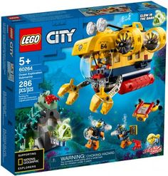 Lego For Kids, All Lego, Toys For Boys, Kids Toys, Lego Sets For Boys, All Kids, Toddler Toys, Lego City, Building Sets For Kids