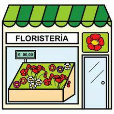 Floristería