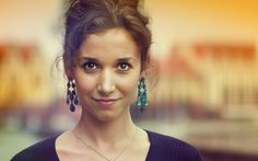 Girl with a gypsy Soul by Svetlana Avanesova on 500px