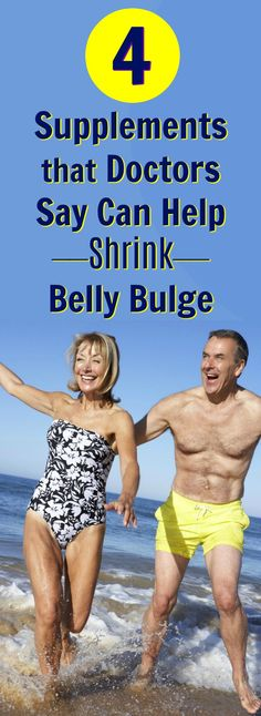 The most effective ways to reduce belly bulge are strategic exercise, smart nutrition, and deep sleep. Additionally, these four supplements might help. – 4 #supplements that #doctors say can #shrink #belly #bulge  – #wellness #body #healthier #waist via @danenow