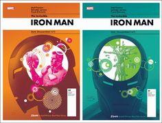 iron-man-covers-456.jpg
