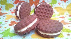 Biscuit Biscuits, Cookies, Desserts, Food, Crack Crackers, Crack Crackers, Tailgate Desserts, Meal, Cookie Recipes