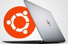 Dell revela portatil com Ubuntu mais caro do que com o Windows
