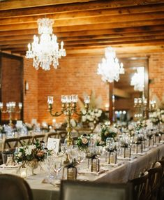#wchappyhour → @marisanicolellc. Creating stylish and fabulous events in LA, and Southern California.