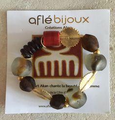 Le chouchou de ma boutique https://www.etsy.com/fr/listing/573053849/afle-bijoux-origin-collection-bracelet