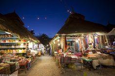 Azure Travel - Azure's Cambodia Honeymoon Tour - 11 Days / 10 Nights