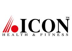 Icon Health and Fitness Logo