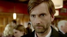 VIDEO: Check Out FOX San Antonio First D8At8 Preview Of Gracepoint Episode 7