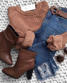 Look de viagem Source by date outfit Mode Outfits, Trendy Outfits, Fashion Outfits, Womens Fashion, Fashion Top, Ladies Fashion, Vintage Fashion, Fall Winter Outfits, Autumn Winter Fashion