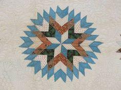 The Earliest Antique Quilt Early 1800s Folk Art Beautiful Fabrics Quilt | eBay