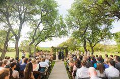 Vista West Ranch wedding, Austin, Texas candid wedding photographers In Your Eyes Photography.  <<< inyoureyesphotography.com