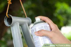 Image titled Paint a Bike Step 5
