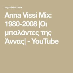 This is a revised edition of the tribube I made about Anna's songs a few months ago. Bmg Music, Music Songs, Anna Song, Columbia Records, Youtube, Album, Youtubers, Youtube Movies, Card Book