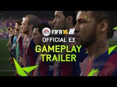 heysport.biz/  First EA Sports FIFA 16 trailer teases potential CenturyLink Field inclusion | SIDELINE | MLSsoccer.com