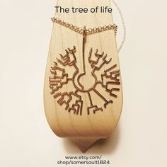 Phylogenetic tree by #somersault1824