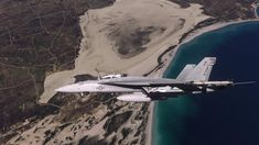 FA-18 Super Hornet (Arma 3)
