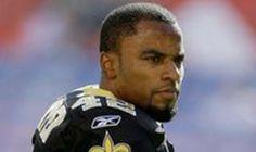 Celebrity News: Former NFL Player Darren Sharper Arrested on Suspicion of Rape | AT2W