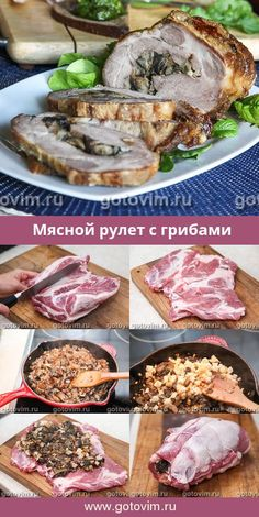 Food And Drink, Soup, Beef, Snacks, Dishes, Cooking, Recipes, Dish, Recipe