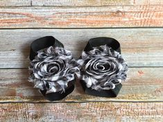 Black Barefoot Sandals/Baby Barefoot Sandals/Newborn Barefoot Sandals/Infant Barefoot Sandals/Baby Shoes/Newborn Sandals/Baby Girl Shoes by JuliaGraceDesigns1 on Etsy