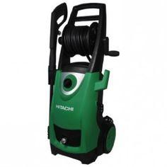 6 Metre Bosch Aquatak 150 Pro Pressure Power Washer Replacement Hose Six 6M M
