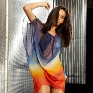 Resort Wear.  Love love. via nymag