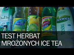 est Ice Tea Mrożonych Herbat Nestea, Lipton, Next, Pickwick, Aloe (herbaty zielone) opinie Zobacz również: Test Ice Tea Mrożonych Herbat Nestea, Lipton, Trader Joe's (herbaty czarne) opinie (2/2) (44.8) Test Ice Tea Mrożonych Herbat Nestea, Lipton, Trader Joe's (herbaty czarne) opinie (2/2)... Teas 6, Yerba Mate, Lipton, Iced Tea, Aloe, Green, Ice T, Sweet Tea, Aloe Vera