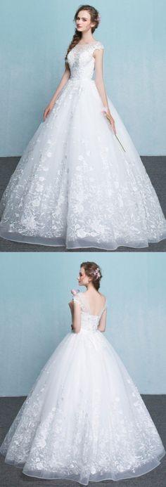 Honey couture black long sleeve hook & eye bandage mini dress (480 ...