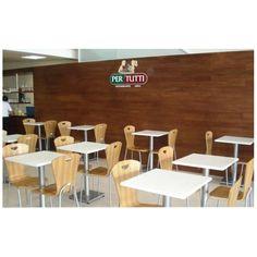 Restaurantes, Cafeterias e Hotéis - Axcess Móveis para Escritório – Conheça Móveis para Restaurantes, Cafeterias e Hotéis. Cadeiras para Restaurantes, Cafeterias e Hotéis, Móveis para Restaurantes, Cafeterias e Hotéis.