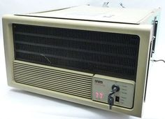 Digital Dec PDP 11/84 Unibus 16 Bit Minicomputer.