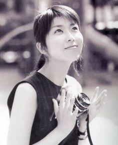 Takako Matsu, Japanese voice actor for Mikasa Ackerman in Attack on Titan