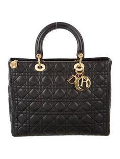 e0958d7d21 23 Best Prada Bags OUtlet images | Prada handbags, Prada purses ...