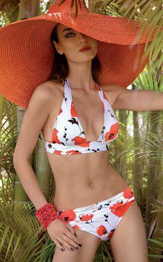 Dorit 2012 Swimwear, Swimsuits and Bikinis - Swimsuit